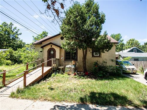 Photo of 418 Lincoln Avenue S, Owatonna, MN 55060 (MLS # 5622858)
