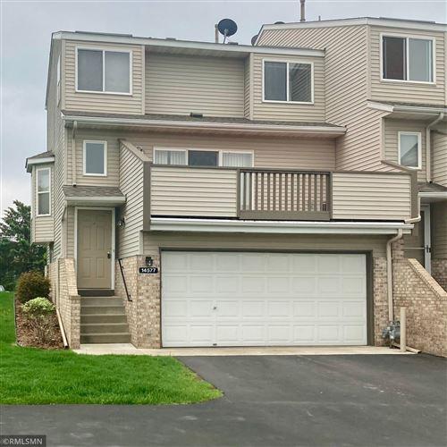 Photo of 14577 Cobalt Avenue #36, Rosemount, MN 55068 (MLS # 5762858)