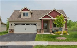 Photo of 10147 180th Lane NW, Elk River, MN 55330 (MLS # 5224859)