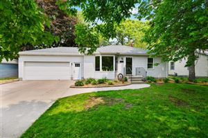 Photo of 1145 Laurie Road W, Roseville, MN 55113 (MLS # 5227859)