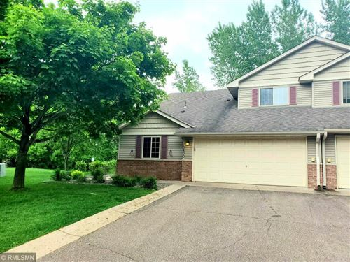 Photo of 13800 Rose Drive, Rogers, MN 55374 (MLS # 5571859)