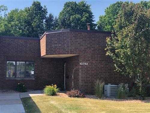 Photo of 13762 N Reimer Dr N Drive N #3A, Maple Grove, MN 55311 (MLS # 5612859)