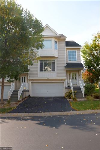Photo of 8877 Brunell Way #2006, Inver Grove Heights, MN 55076 (MLS # 5663859)