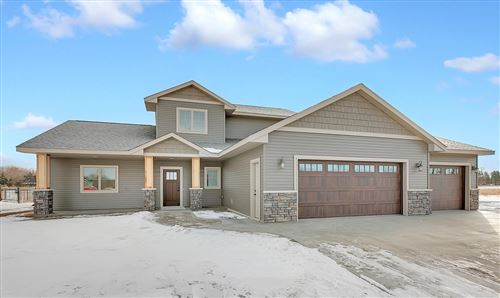 Photo of 2408 10th Avenue N, Sartell, MN 56377 (MLS # 5679859)