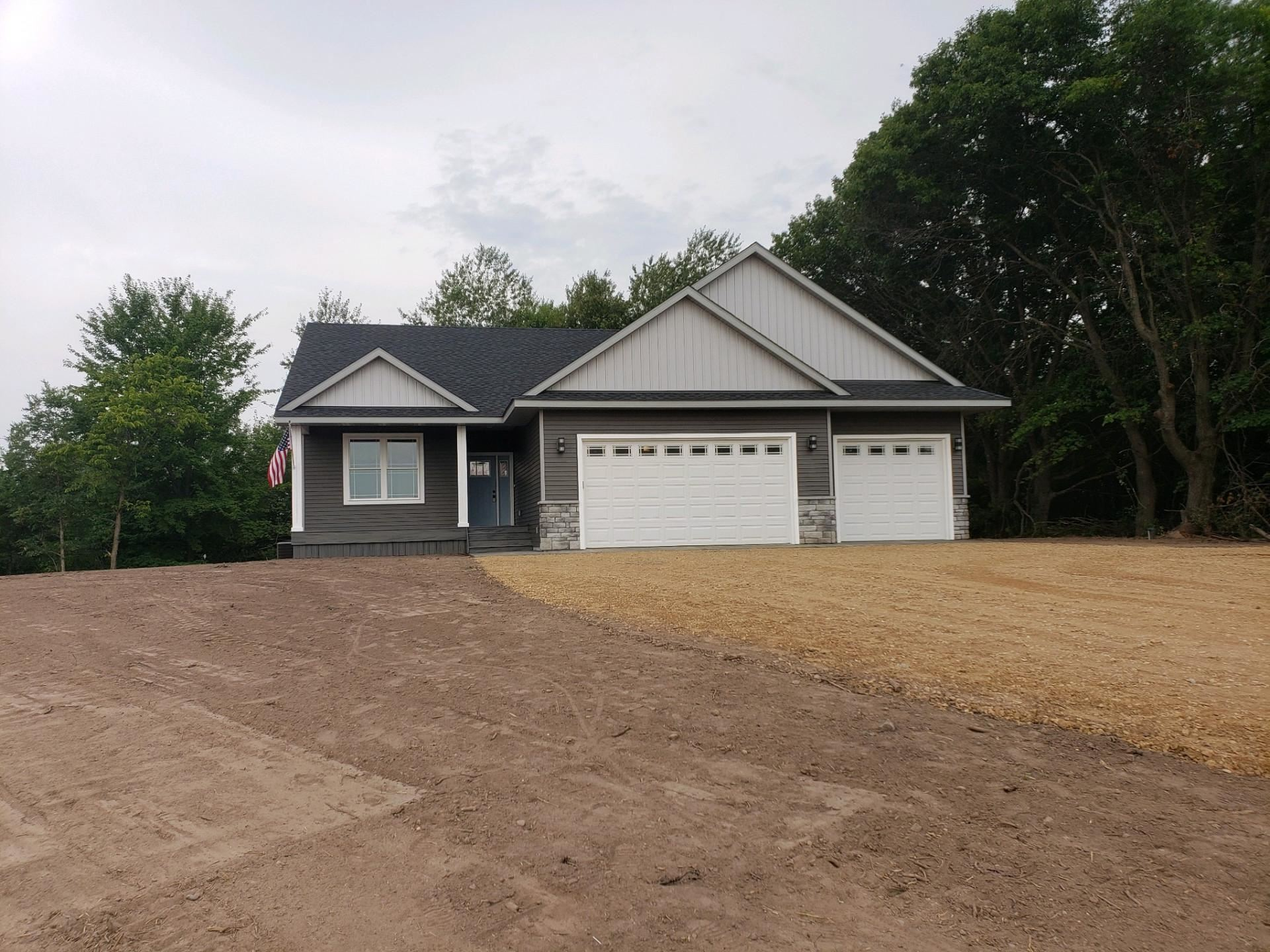 2198 92nd Street, New Richmond, WI 54025 - MLS#: 5638859