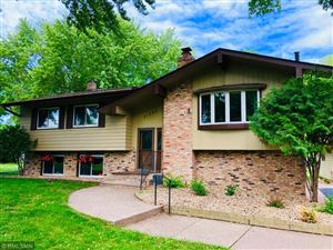 Photo of 21392 Healy Avenue N, Forest Lake, MN 55025 (MLS # 5246860)