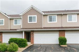 Photo of 20146 Home Fire Way, Lakeville, MN 55044 (MLS # 5253860)