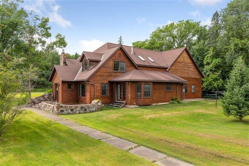 Photo of 12968 State Highway 18, Finlayson, MN 55735 (MLS # 5618860)