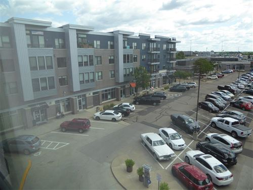 Photo of 7601 Aldrich Avenue S #401, Richfield, MN 55423 (MLS # 5635860)