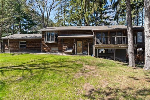 Photo of 1618 Willard Street W, Stillwater, MN 55082 (MLS # 5740860)