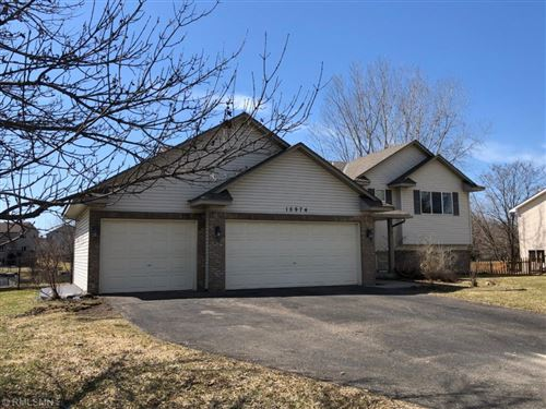 Photo of 15974 Vale Street NW, Andover, MN 55304 (MLS # 5433861)