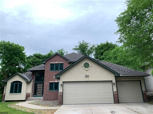 Photo of 19012 67th Avenue N, Maple Grove, MN 55311 (MLS # 5613861)