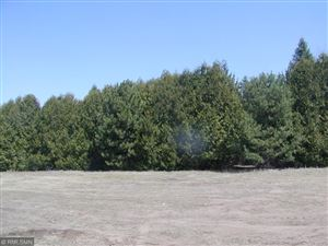 Photo of XX LOT 8 135th Street NW, Zimmerman, MN 55398 (MLS # 5198862)