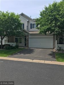 Photo of 774 Maple Hills Drive #D, Maplewood, MN 55117 (MLS # 5255862)