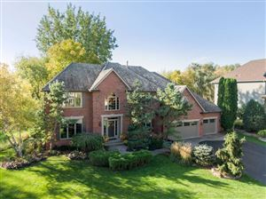 Photo of 26605 Noble Road, Shorewood, MN 55331 (MLS # 5318862)