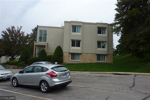 Photo of 358 Elton Hills Drive NW #16, Rochester, MN 55901 (MLS # 5574862)