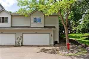 Photo of 12861 82nd Place N, Maple Grove, MN 55369 (MLS # 5254863)