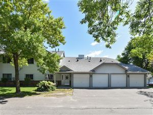 Photo of 6233 Magda Drive #D, Maple Grove, MN 55369 (MLS # 5284863)
