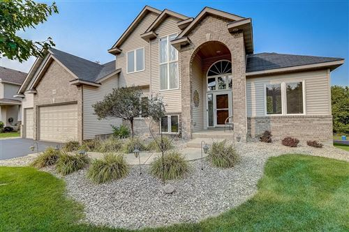 Photo of 16983 Galleon Circle, Lakeville, MN 55068 (MLS # 5657863)