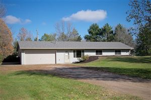 Photo of 29079 Goldenrod Drive NW, Isanti, MN 55040 (MLS # 5322864)