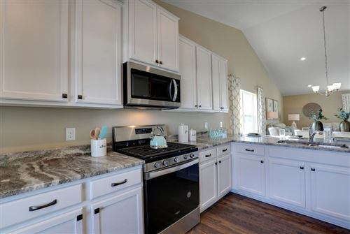 Photo of 7666 205th Street W, Lakeville, MN 55044 (MLS # 5628864)