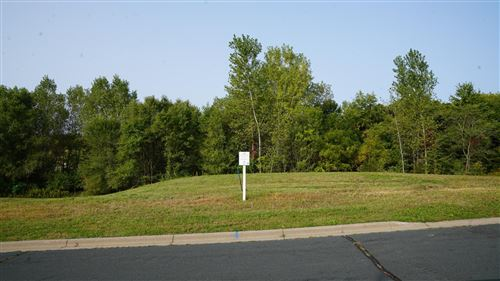 Photo of 2700 Woodcliffe Trail, Hastings, MN 55033 (MLS # 5637864)