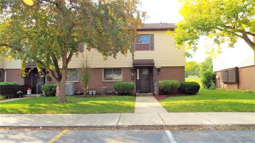 Photo of 3921 NW 18th Avenue NW, Rochester, MN 55901 (MLS # 5660864)
