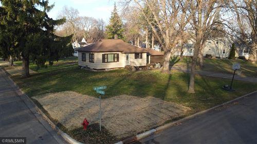 Photo of 446 W Darwin Street, Litchfield, MN 55355 (MLS # 5678864)