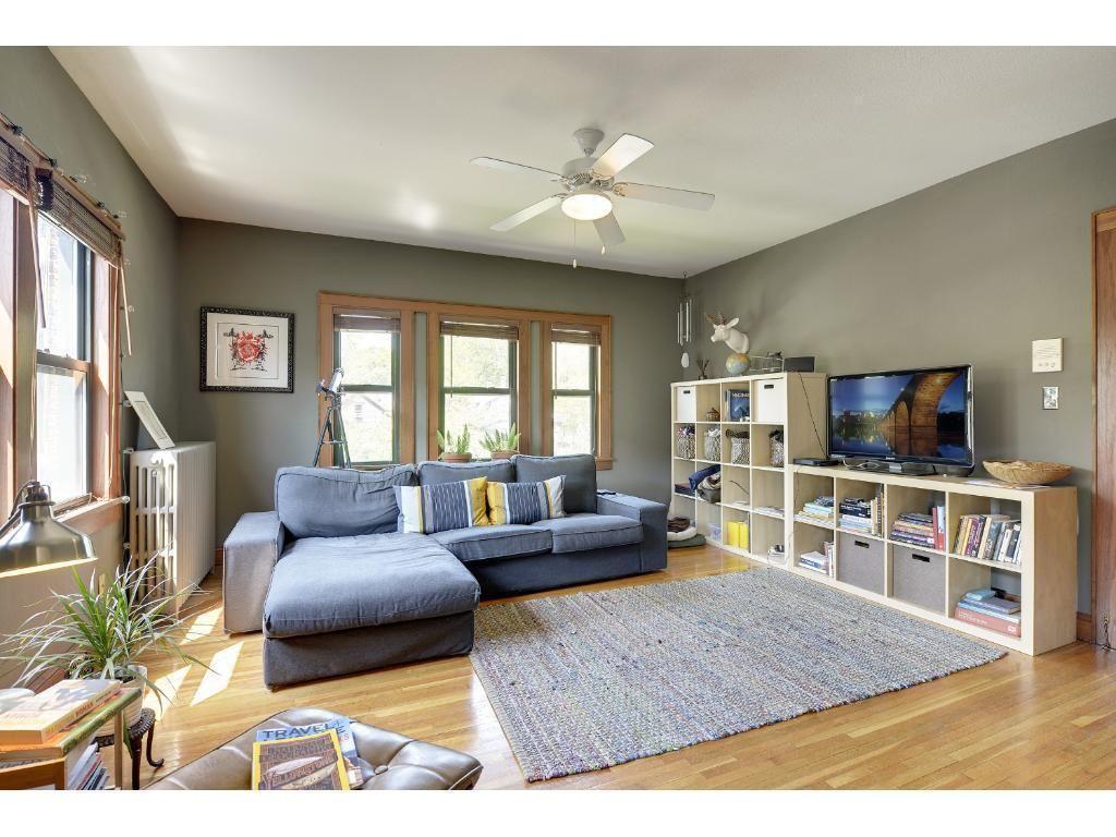 4221 Nicollet Avenue #200, Minneapolis, MN 55409 - #: 5638864