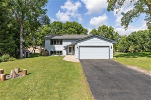 Photo of 14510 18th Avenue N, Plymouth, MN 55447 (MLS # 5285865)