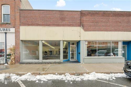 Photo of 110 S Washington Street, Lake City, MN 55041 (MLS # 5676865)