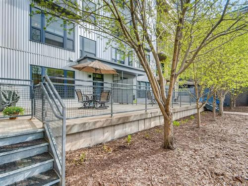 Photo of 2566 Ellis Avenue #124, Saint Paul, MN 55114 (MLS # 5734865)