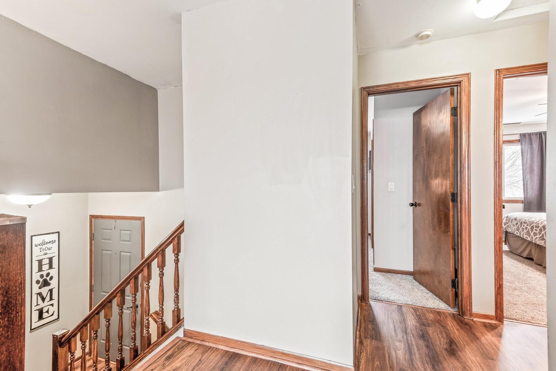 Photo of 5319 184th Street W, Farmington, MN 55024 (MLS # 5701865)