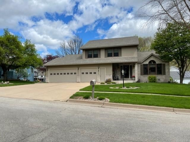 56 Forest Oak Court, Winona, MN 55987 - MLS#: 5751865