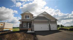 Photo of 17350 Eastwood Avenue, Lakeville, MN 55024 (MLS # 5270866)