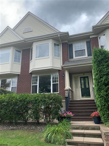 Photo of 13805 53rd Avenue N #304, Plymouth, MN 55446 (MLS # 5632866)