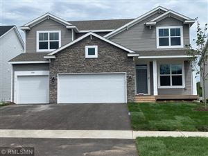 Photo of 6950 91st Street S, Cottage Grove, MN 55016 (MLS # 5234867)
