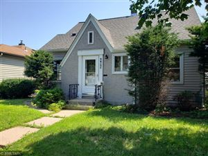 Photo of 405 7th Avenue S, South Saint Paul, MN 55075 (MLS # 5269867)