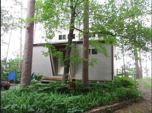 Photo of 33863 E Shamineau Drive, Motley, MN 56466 (MLS # 5612867)
