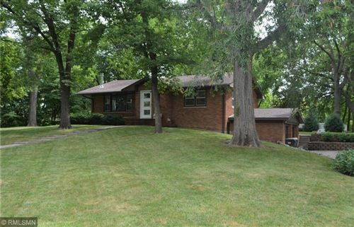 Photo of 205 Lake Street SW, Hutchinson, MN 55350 (MLS # 5674867)