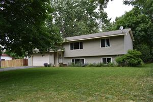 Photo of 8040 120th Avenue N, Champlin, MN 55316 (MLS # 5247868)