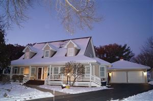 Photo of 2110 6th Ave.NW Avenue, Austin, MN 55912 (MLS # 5329868)