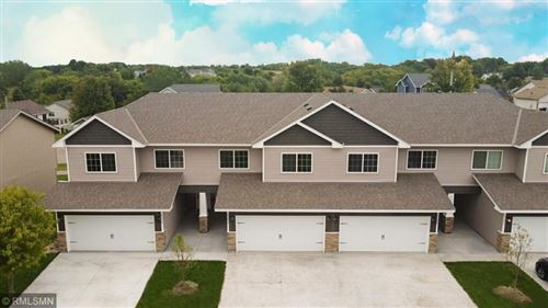 Photo of 25885 Oriole Street, Elko New Market, MN 55044 (MLS # 5664868)