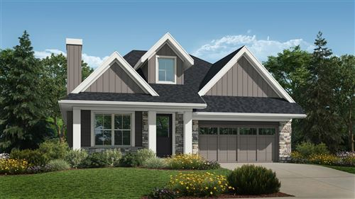 Photo of 17873 Graphite Lane, Lakeville, MN 55044 (MLS # 5717868)