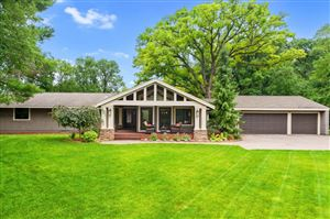 Photo of 6203 S Knoll Drive, Edina, MN 55436 (MLS # 5255869)