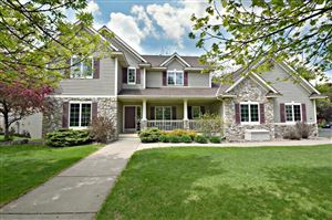 Photo of 6229 Boxman Path, Inver Grove Heights, MN 55076 (MLS # 5258869)