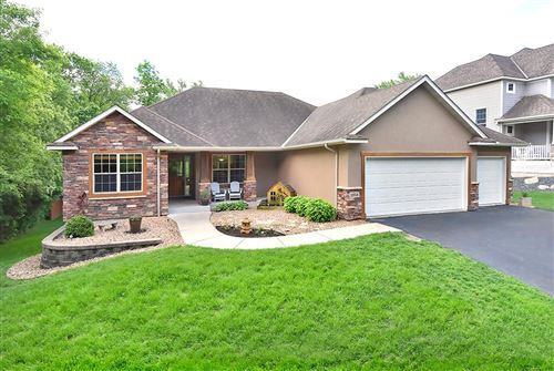 Photo of 20516 Dyers Pass, Farmington, MN 55024 (MLS # 5573869)