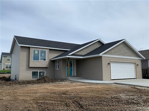 Photo of 310 Autumn Hills Place NE, Owatonna, MN 55060 (MLS # 5682869)
