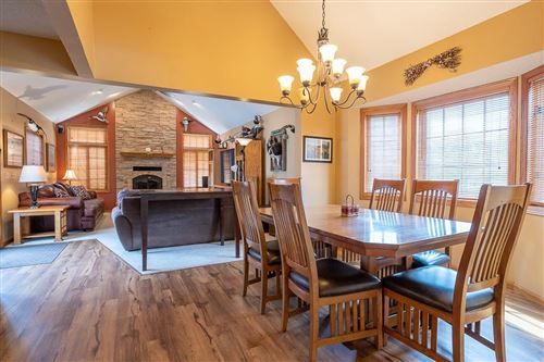 Photo of 3850 Glacier Place N, Plymouth, MN 55446 (MLS # 5736869)