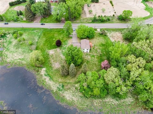 Photo of 10666 205th Avenue NW, Elk River, MN 55330 (MLS # 5570870)